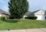 Foreclosed Home in Rosenberg 77471 TERESA DR - Property ID: 3379950613