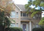 Foreclosed Home in Houston 77084 FLEMINGTON AVE - Property ID: 3379971633