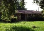 Foreclosed Home in Eagle Lake 77434 MOCKINGBIRD LN - Property ID: 3379978642