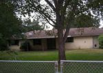 Foreclosed Home in Wallis 77485 MAREK ST - Property ID: 3379984775