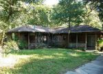 Foreclosed Home in Houston 77065 ADVANCE DR - Property ID: 3379996596