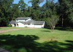 Foreclosed Home in New Caney 77357 DOGWOOD - Property ID: 3379997920