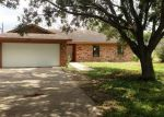 Foreclosed Home in Victoria 77904 NURSERY DR - Property ID: 3380001860