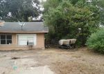 Foreclosed Home in Sealy 77474 ACRES LN - Property ID: 3380004923