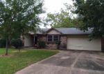 Foreclosed Home in Houston 77089 GNARLWOOD DR - Property ID: 3380013228