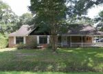 Foreclosed Home in Cleveland 77327 GARNER ST - Property ID: 3380018942