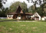 Foreclosed Home in Magnolia 77355 DOGWOOD TRL - Property ID: 3380024629