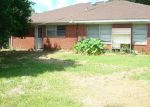 Foreclosed Home in Houston 77017 TURTLE CREEK RD - Property ID: 3380027697