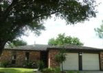 Foreclosed Home in La Porte 77571 ASHWYNE LN - Property ID: 3380034703