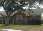 Foreclosed Home in Baytown 77521 WOODSTONE DR - Property ID: 3380038193