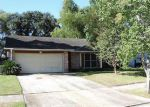 Foreclosed Home in Humble 77346 DAWN MIST DR - Property ID: 3380051785