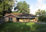 Foreclosed Home in Dickinson 77539 CALIFORNIA ST - Property ID: 3380078496