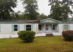 Foreclosed Home in Humble 77396 SALINA CIR - Property ID: 3380082434