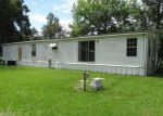 Foreclosed Home in Dayton 77535 INDIAN RIDGE DR - Property ID: 3380086822