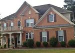 Foreclosed Home in Atlanta 30331 ABBEY DR SW - Property ID: 3380120541