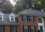Foreclosed Home in Lithonia 30038 HUNTERS PACE DR - Property ID: 3380122286