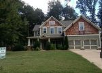 Foreclosed Home in Douglasville 30134 SWEETWATER BRIDGE CIR - Property ID: 3380129295