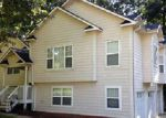 Foreclosed Home in Douglasville 30135 WHITETAIL RD - Property ID: 3380136300