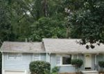 Foreclosed Home in Decatur 30030 WOODFERN DR - Property ID: 3380137625