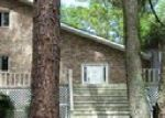 Foreclosed Home in Lithonia 30058 PLEASANT HILL RD - Property ID: 3380161715