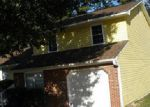Foreclosed Home in Lithonia 30058 STABLEWOOD WAY - Property ID: 3380174407