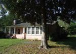 Foreclosed Home in Jesup 31546 E WALNUT ST - Property ID: 3380183165