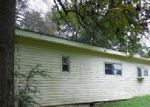 Foreclosed Home in Dalton 30721 BILTMORE WAY - Property ID: 3380186678