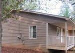 Foreclosed Home in Buchanan 30113 COPPERMINE RD - Property ID: 3380193689
