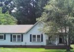 Foreclosed Home in Cedartown 30125 BUCHANAN HWY - Property ID: 3380197626