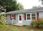 Foreclosed Home in Mount Jackson 22842 BROAD ST - Property ID: 3380425819