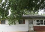 Foreclosed Home in Laurel 20724 FEDERALSBURG S - Property ID: 3380440705