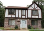 Foreclosed Home in Brandywine 20613 CHELTENHAM PL - Property ID: 3380442449