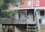 Foreclosed Home in Baltimore 21218 E 37TH ST - Property ID: 3380449908