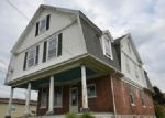 Foreclosed Home in Waynesboro 17268 N FRANKLIN ST - Property ID: 3380502903