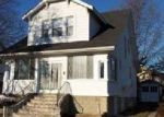 Foreclosed Home in Baltimore 21214 E NORTHERN PKWY - Property ID: 3380512979