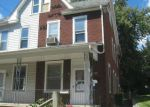 Foreclosed Home in Waynesboro 17268 TRITLE AVE - Property ID: 3380541431