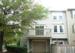 Foreclosed Home in Burtonsville 20866 AIRDIRE CT - Property ID: 3380569459