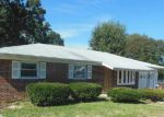 Foreclosed Home in Glen Burnie 21060 BOOKER AVE - Property ID: 3380573853