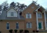 Foreclosed Home in Glenn Dale 20769 DYRHAM LN - Property ID: 3380591357