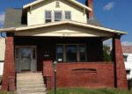 Foreclosed Home in Cumberland 21502 EDGEWOOD DR - Property ID: 3380595298