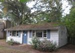 Foreclosed Home in Severna Park 21146 OAK LN - Property ID: 3380676322