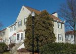 Foreclosed Home in Crofton 21114 BLOCKTON CT - Property ID: 3380678970