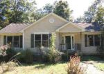 Foreclosed Home in Greensboro 21639 FOX GRAPE RD - Property ID: 3380695157
