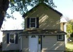 Foreclosed Home in Mount Airy 21771 HILL ST - Property ID: 3380704352