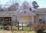 Foreclosed Home in Sumiton 35148 OLD BRYAN RD - Property ID: 3380762614