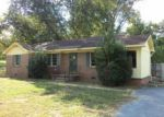 Foreclosed Home in Sylacauga 35150 S BOLTON AVE - Property ID: 3380764359
