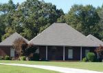 Foreclosed Home in Tuscaloosa 35405 BEAR CREEK RD E - Property ID: 3380769620
