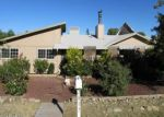 Foreclosed Home in Prescott Valley 86314 N KINGS HWY E - Property ID: 3380797652