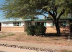 Foreclosed Home in Tucson 85705 W KNOX ST - Property ID: 3380806851