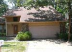 Foreclosed Home in Fort Smith 72908 BELHAVEN VW - Property ID: 3380928159